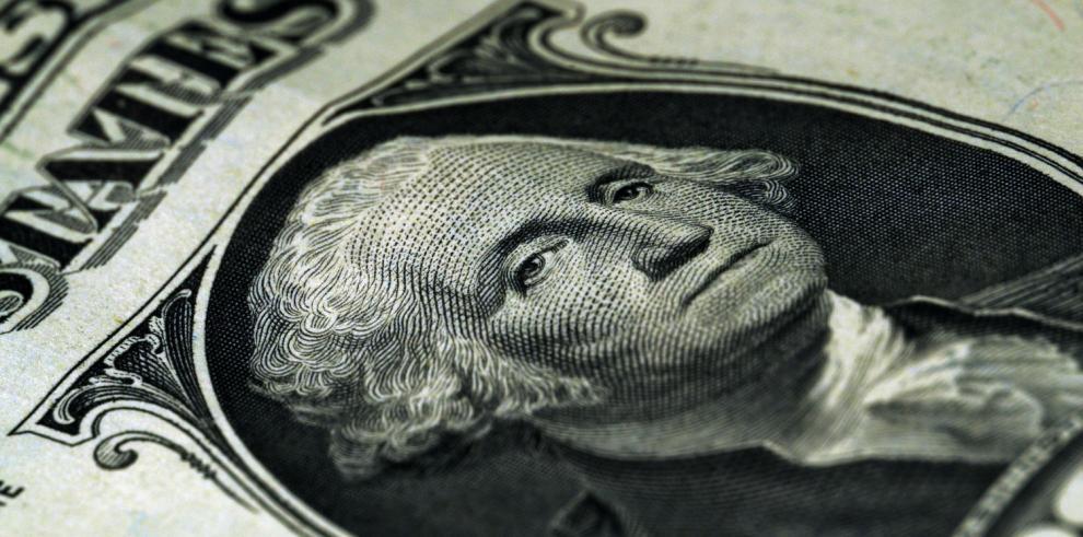 Moody's alerta a Latinoamérica