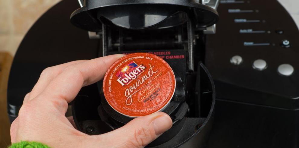 Inversión de Coca-Cola acalla los rumores de adquisición