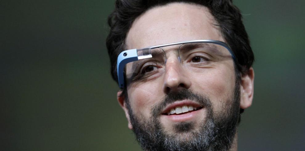 La vida con Google Glass, una mirada al futuro