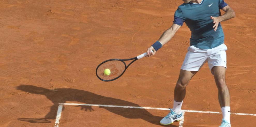 Federer y Wawrinka jugarán una final suiza en Montecarlo