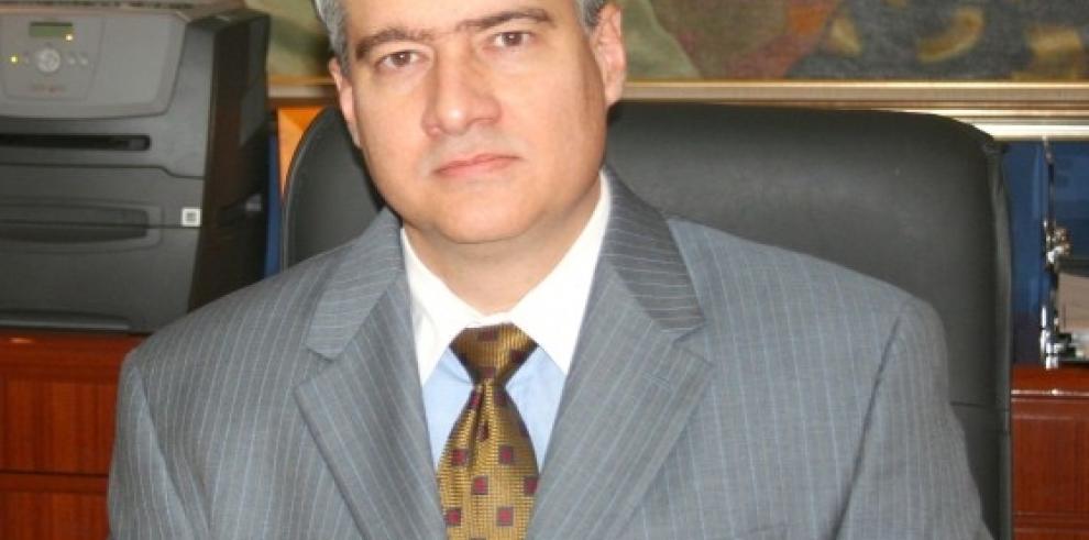Ministro de economía participará enel Council of The Americas
