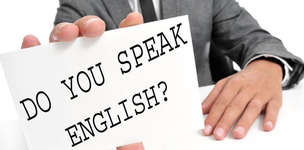Inglés, la asignatura pendiente de Madrid