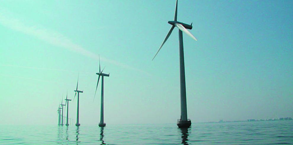 Alternativas verdes, en foro internacional