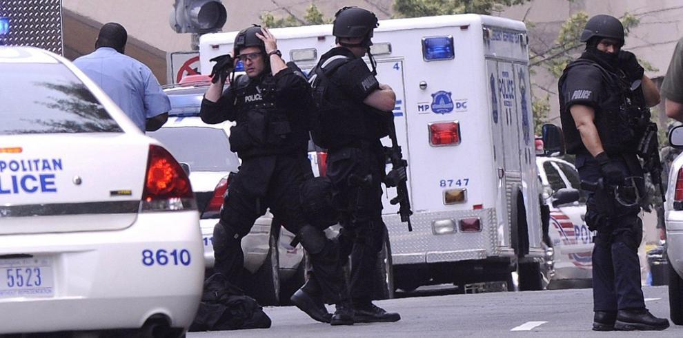 Policías pueden tener sexo con prostitutas en Hawai
