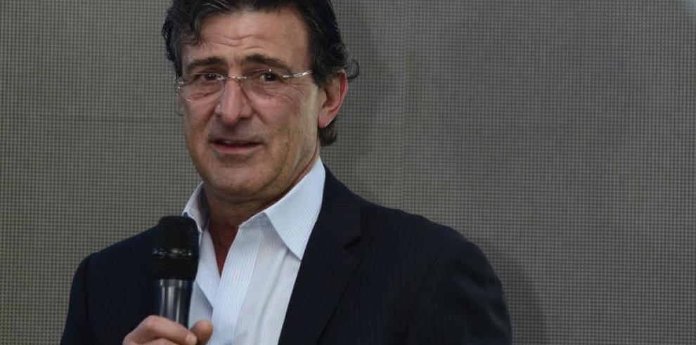 Kempes: 'Argentina es un candidato'