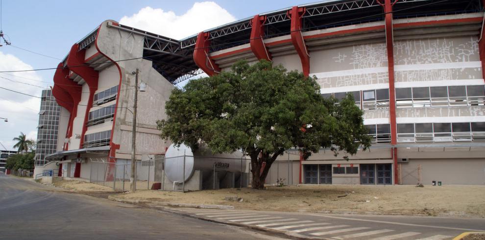 Panamá recibirá a comisión que evaluará instalaciones