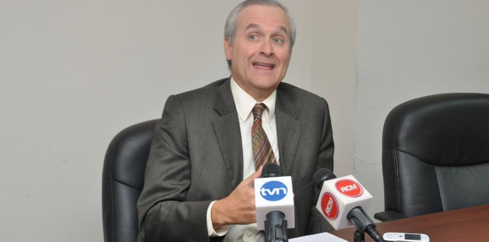 Panameñismo optimista en lograr acuerdo con el PRD en la Asamblea