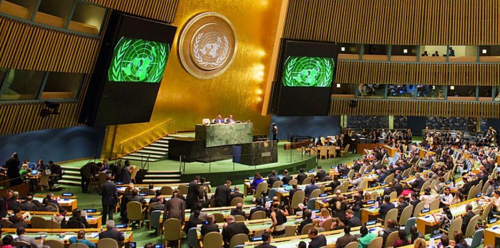 El fin del embargo a Cuba gana por aplastante mayoría
