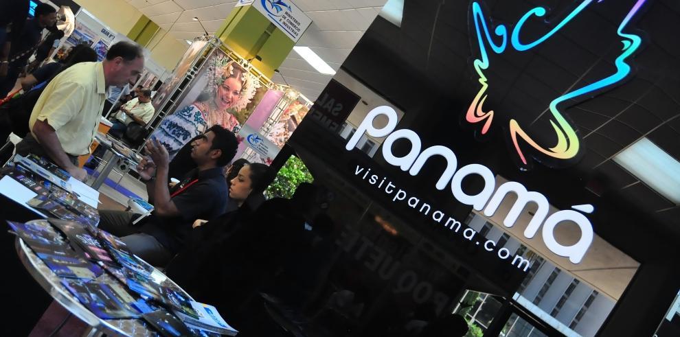 Panamá expondrá en El Salvador experiencia en inversión turística