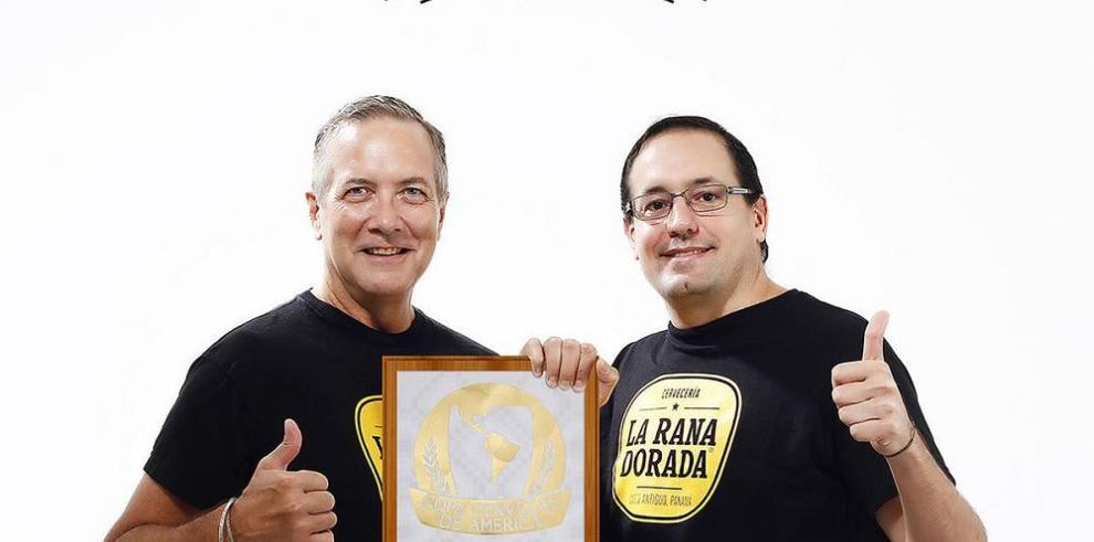 Cerveza artesanal panameña, de las mejores en la región