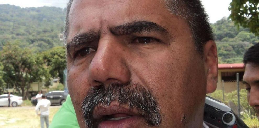 TE juzga a Manolo Ruíz por uso $2.6 millones del Estado