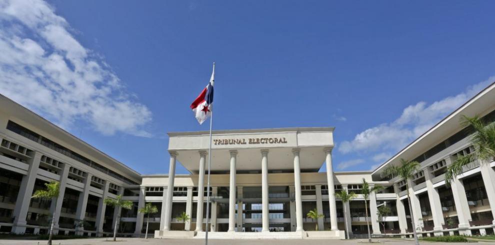 Director Regional de Cedulación de Los Santos presenta su renuncia al TE