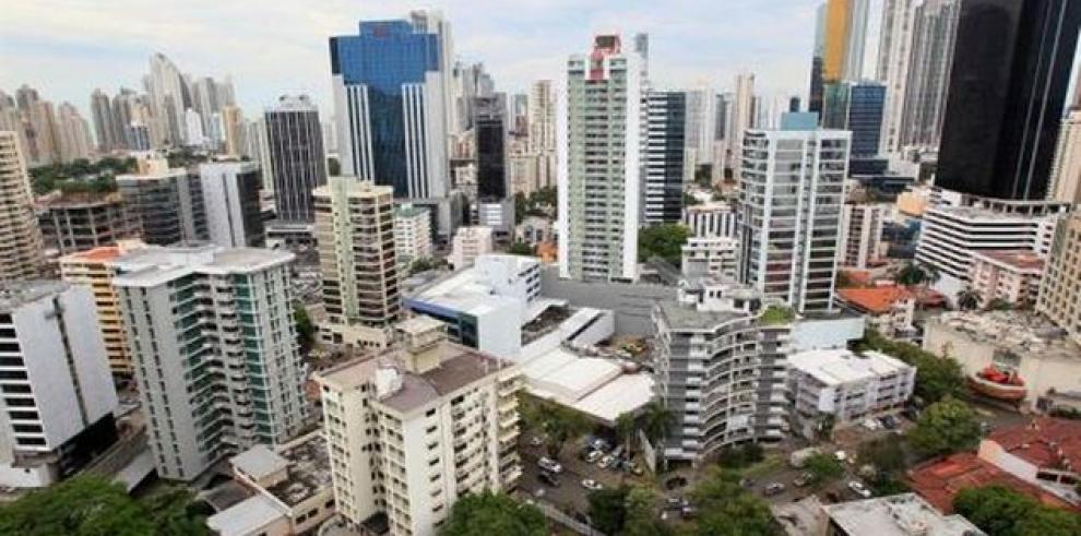 Panamá rechaza el intercambio automático de datos fiscales