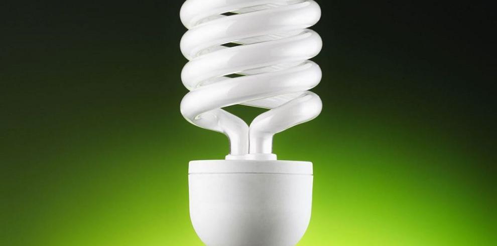 Luces planas, la competencia de las LED