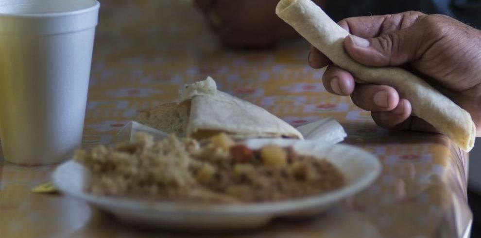 Gruma SAB, la reina de las tortillas, crecerá