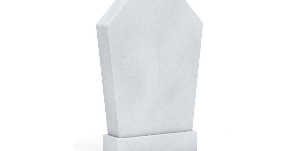 Funerales 2.0
