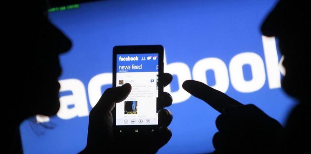 Facebook pondrá a las marcas a pagar