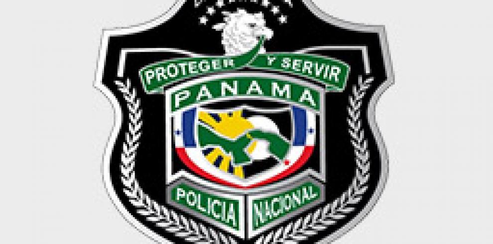 Detienen a colombiano buscado por la Interpol