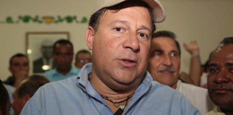 Empacadores apelan a Varela