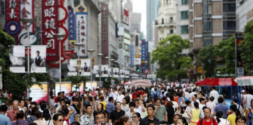 Esperanza de vida en Japón supera los 80 años
