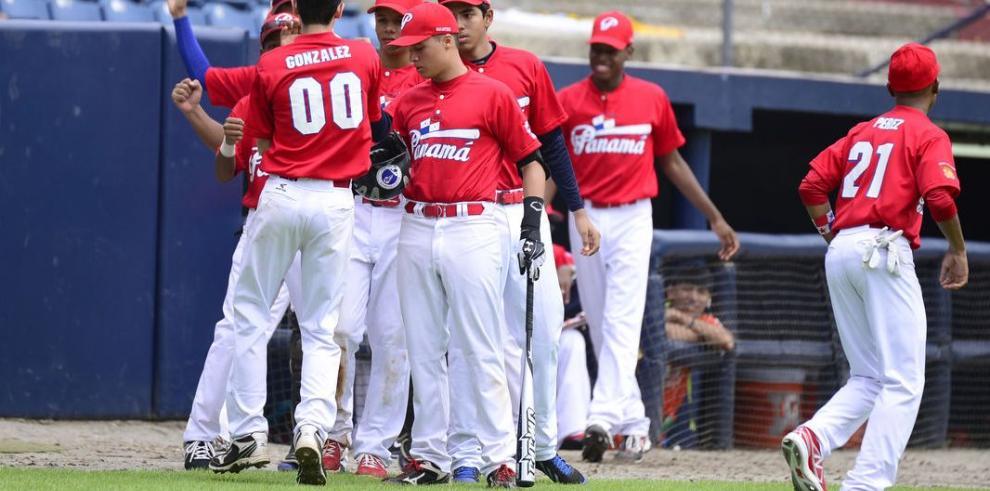 Panamá A busca un boleto a la final ante México