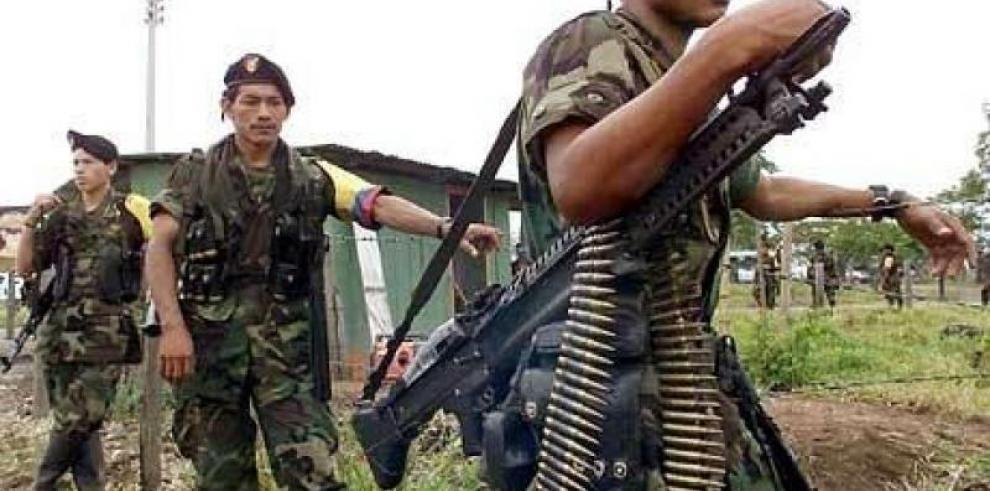 Víctimas del conflicto colombiano tendrán su voz en agosto en La Habana