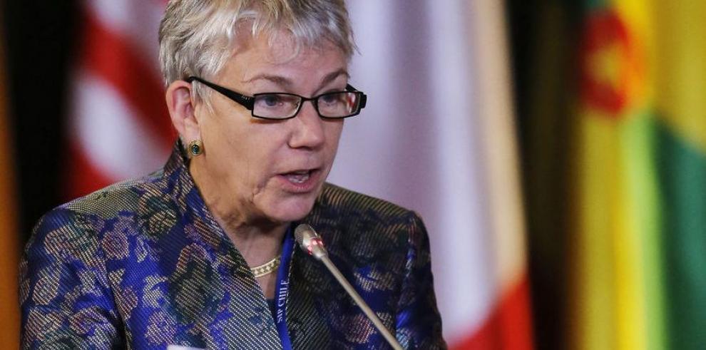 SIP denuncia deterioro de la libertad de expresión