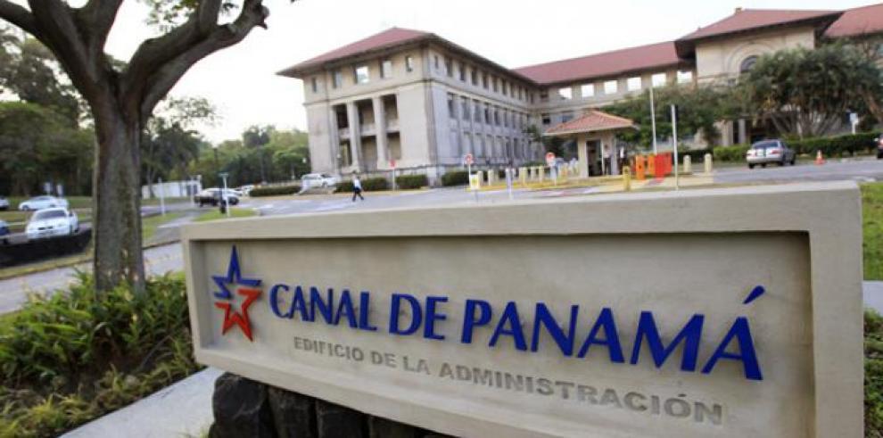 GUPC confía en recuperar dinero reclamado a la ACP