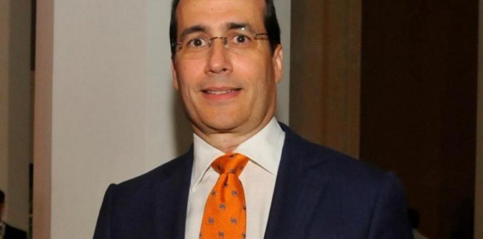 """""""Los panameños tenemos derecho a saber qué paso en Italia"""": Berguido"""