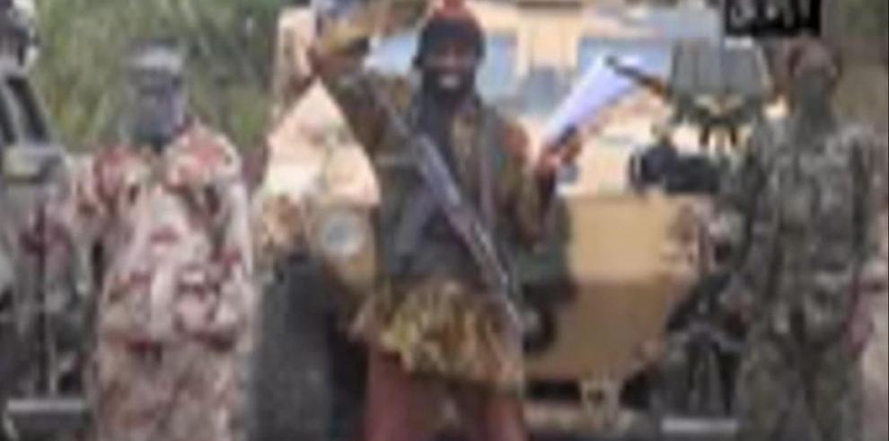 Al menos 200 muertos en otro supuesto ataque de Boko Haram en Nigeria