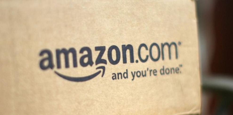 Amazon lanza compras por Twitter