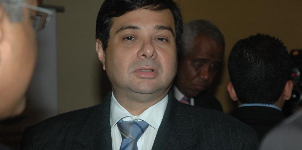 Diputado Rosas impugnara resultado de las elecciones en su circuito