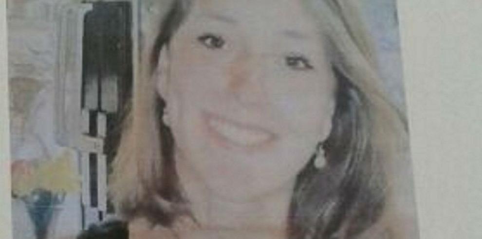 Medios holandeses: Restos encontrados coinciden con Lisanne Froon