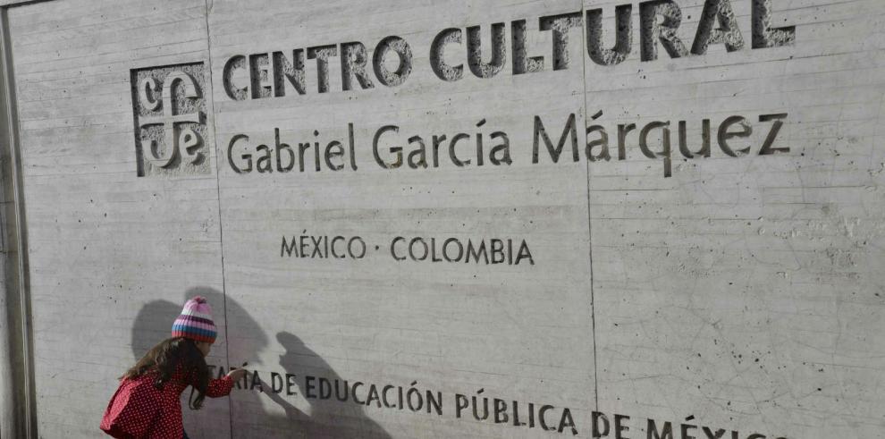 El mundo lamenta la muerte de Gabriel García Márquez