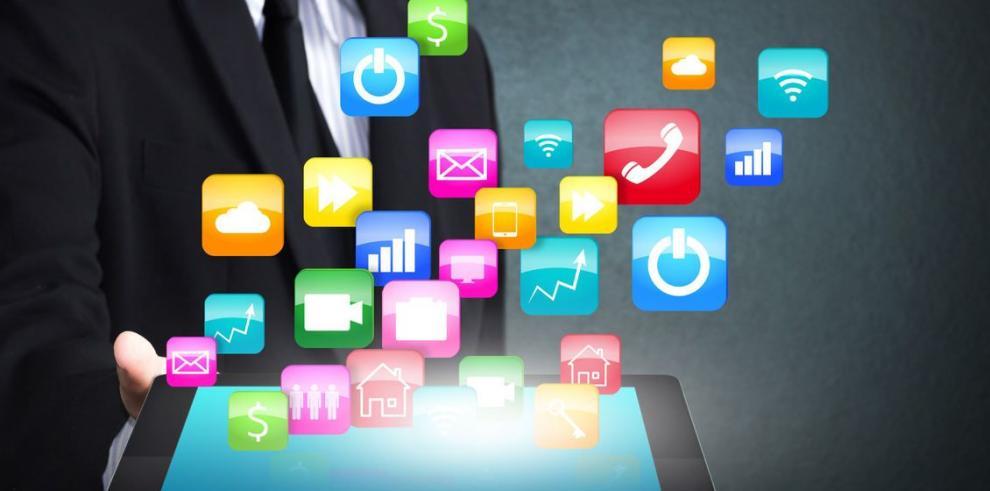 'Apps', una estrategia para promover el sector financiero