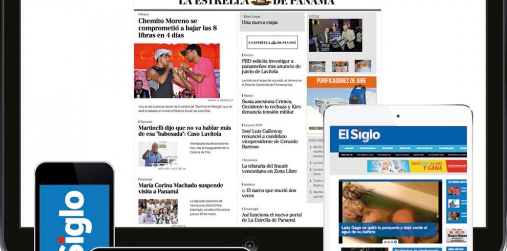 La sociedad hiperconectada pide comunicación 24/7