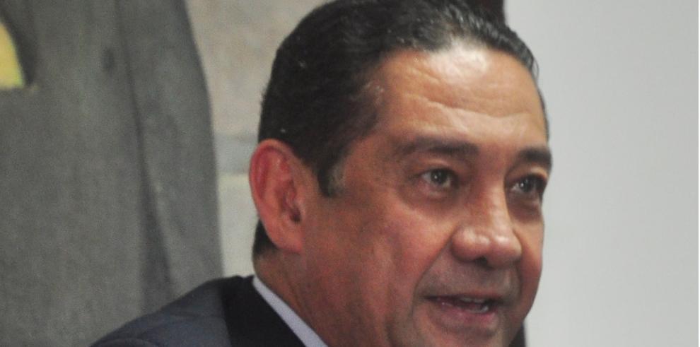 Colegio Nacional de Abogados y su posición ante el caso Lavítola