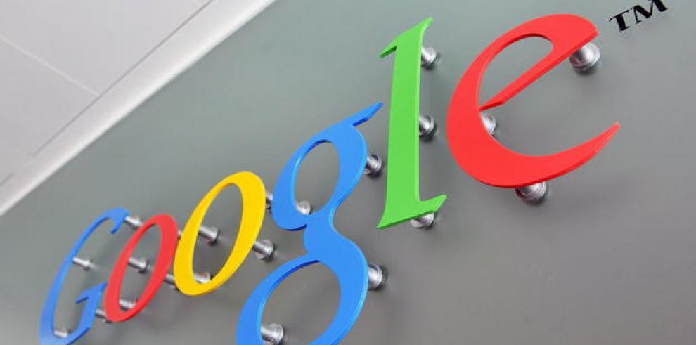 Google y Facebook lideran mercado publicitario en dispositivos móviles