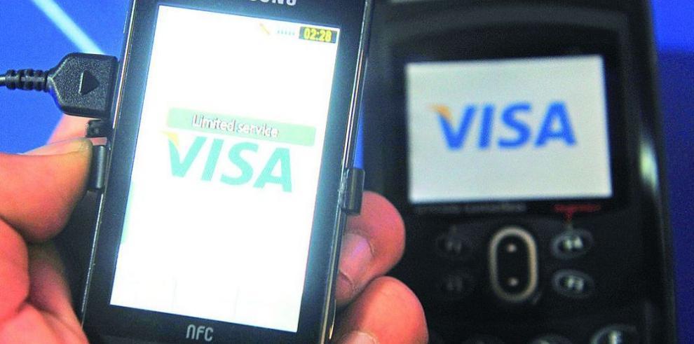 Instalan monedero móvil con opción prepago