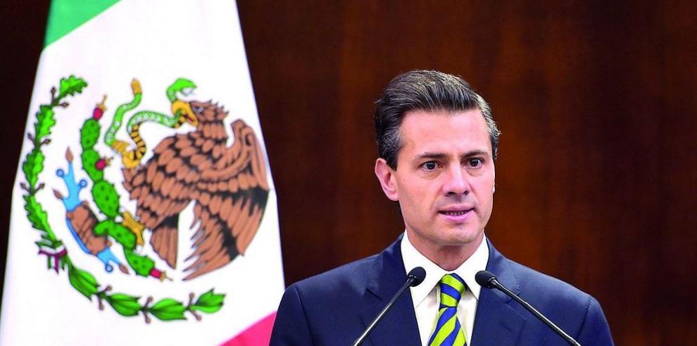 TLC entre Panamá y México está vigente