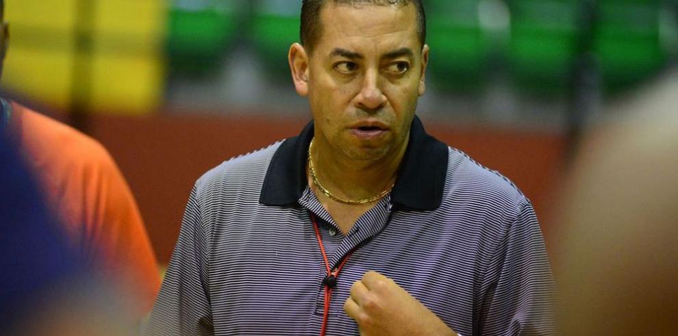 Panamá buscará hoy pase en baloncesto