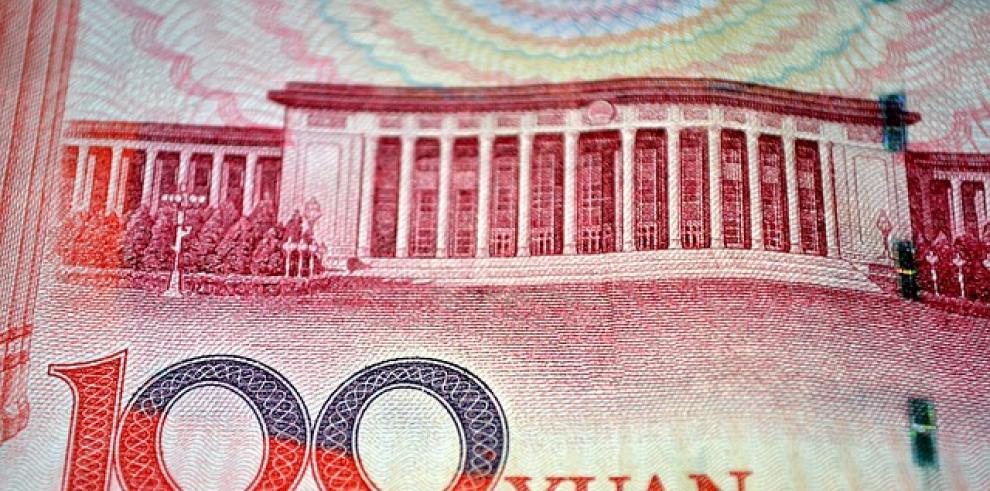 China prepara nuevas medidas para luchar contra la ralentización de su economía