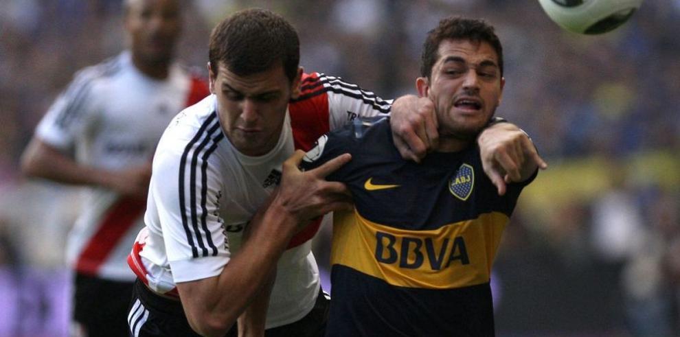 Boca Juniors le advierte a River que no se confíe