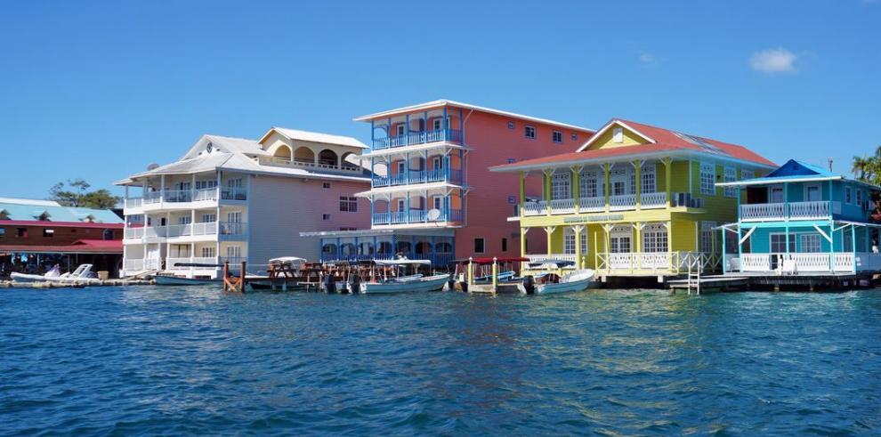Ventajas de Panamá para el negocio inmobiliario