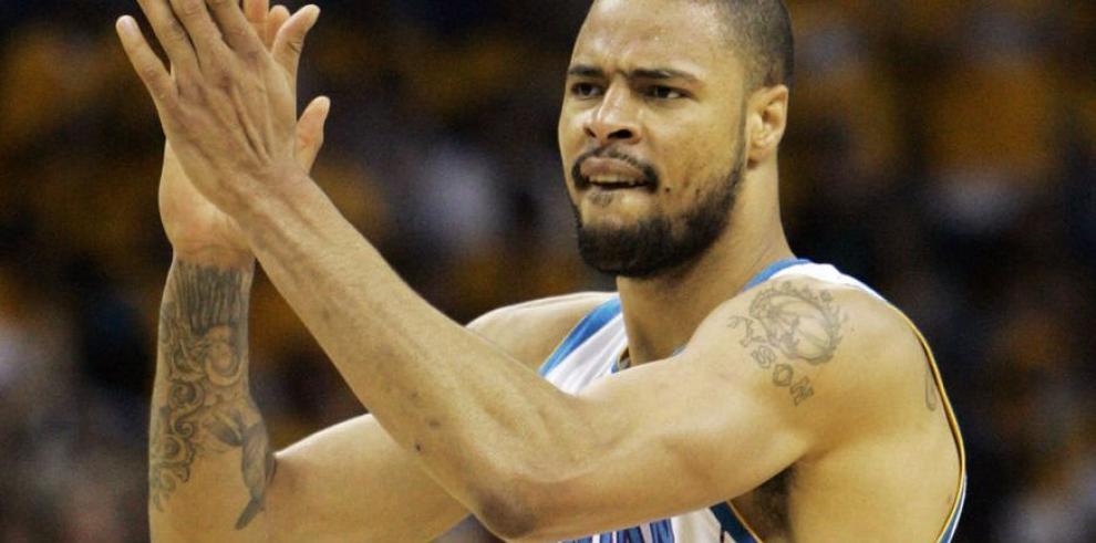 Comienzan los movimientos en la NBA