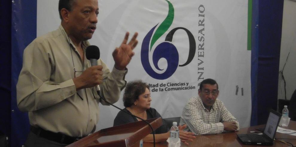 Periodismo ambiental contribuye a impulsar la sostenibilidad