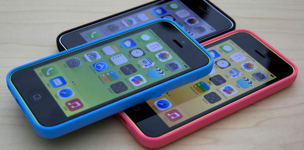 Apple patenta sistema para que iPhone tome fotografías a