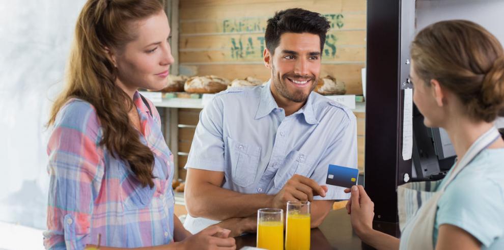 La importancia del servicio al cliente