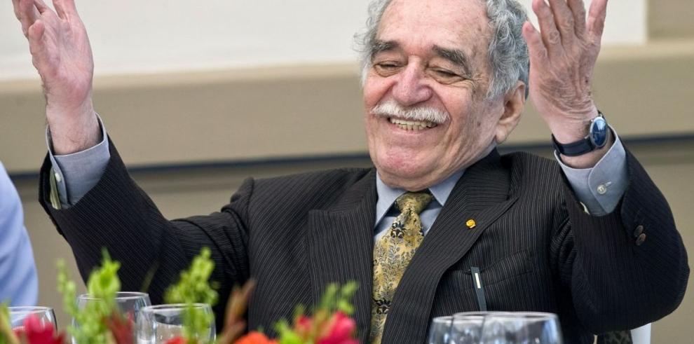 La letra de García Márquez más vigente que nunca