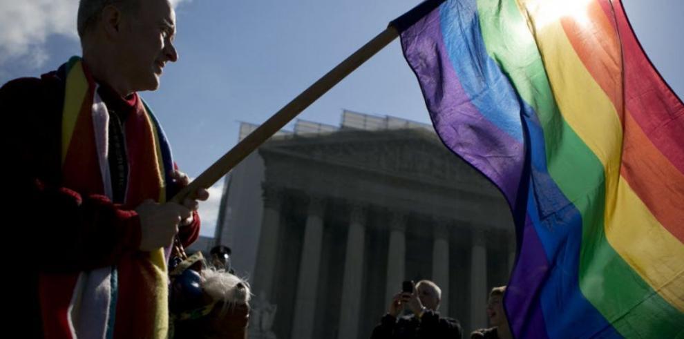 La homofobia es un obstáculo para los mercados emergentes